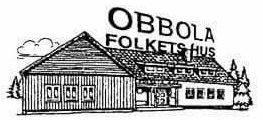 Folkets Hus Obbola